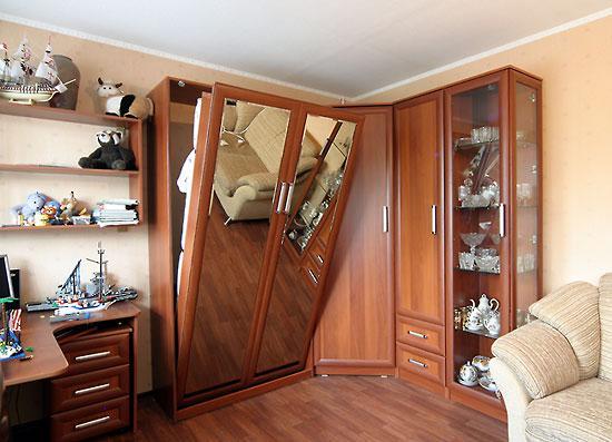 мебель кровати харьков каталог фото и цены